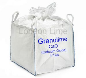 Buy Granulime At London Lime